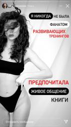 image-19-05-21-16-13.png