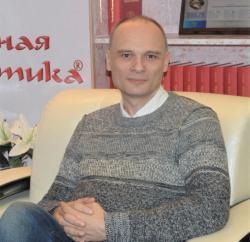 Юрий Андреевич ..jpg