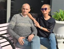 Юрий Андреевич и Олеся Ермакова.jpg