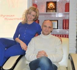 1ж - Виктория Герасимова и Ю.А. 3.jpg