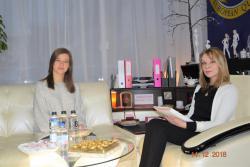 2018г. Катерина Шпица и я.jpg